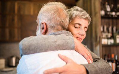 L'accompagnement de couple en psychothérapie